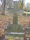 image of grave number 353501